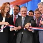 20140224 073443 p.m.1 150x150 Abucheos a Gilberto Serulle en inauguración Circunvalación Norte