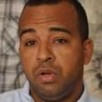 El Falpo rechaza intimide comerciantes para que apoyen protesta