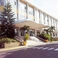 Ayuntamiento apodera Ministerio Público investigue irregulares detectadas en nómina