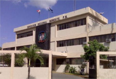 PN identifica hombre asesinado en Pimentel