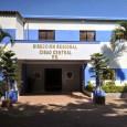 Arrestan buscado por homicidio en Cienfuegos