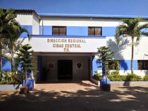 Dos son acusados de asaltar misioneros extranjeros en Santiago