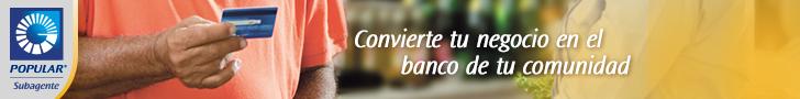 Banco-Popular-Subagente