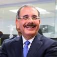 Encuesta Asisa revela 64% santiagueros votaría por Danilo