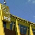 JCE aprueba entrega de RD$805 millones a partidos políticos