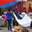 Pulgueros defienden derecho permanecer en Pueblo Nuevo