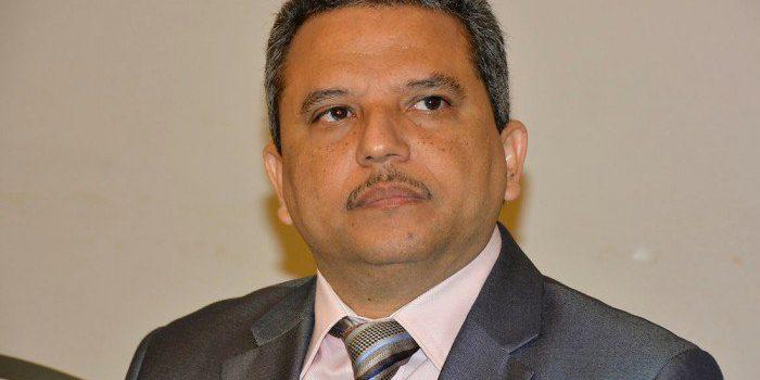 Revelan Gobierno amarró acuerdo para aprobar ley de partidos