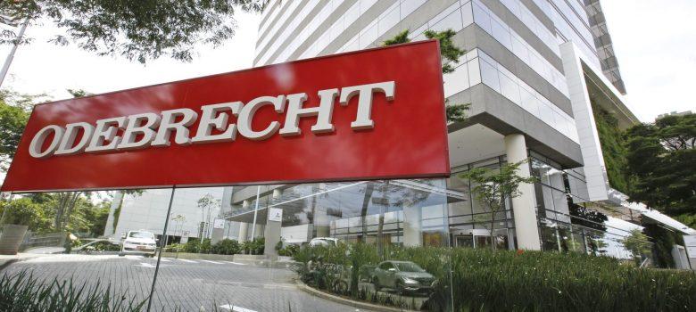 Juez fija fecha para la audiencia preliminar del caso Odebrecht