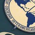 SIP condena tragedia periodística en República Dominicana y solicita investigación