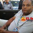 Policías Municipales detienen camioneros evaden pago
