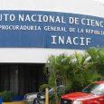 Inacif confirma suicidio hombre mató locutores San Pedro de Macoris