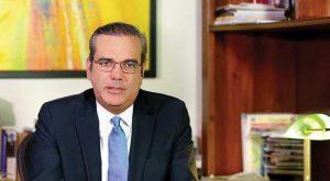 Abinader advierte saqueos en Haití obligan incremento control en la frontera