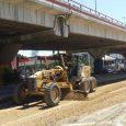 MOPC anuncia reconstrucción y mantenimiento de obras en provincia Santiago