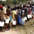 Abogan por estimular inversiones en Haití para enfrentar pobreza