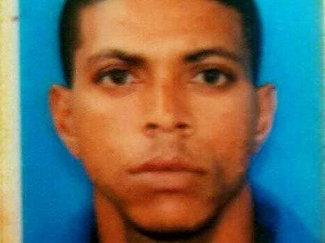 Montecristi: Hombre mata a otro por haitiana