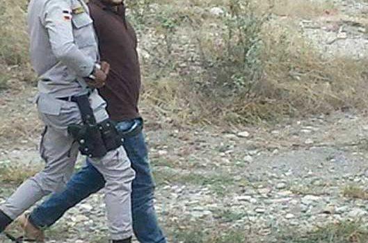 Azua: Hombre mata a su padre y hiere a un hermano