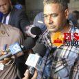 Prisión preventiva hombre mató mujer y niña en Cienfuegos