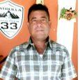Matan comerciante a tiros en Maizal; hieren hijo y esposa