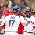 RD derrota a EEUU en el Clásico Mundial de Béisbol
