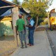 La Dirección General de Migración (DGM) informó que el Estado dominicano ha invertido 139, 786,292.30 millones de pesos en las deportaciones realizadas durante el periodo comprendido entre agosto de 2016 a agosto de 2017. De acuerdo a un informe de la institución de ese total fueron invertidos más de 132, 381, 241.40 millones de pesos en repatriaciones por la vía terrestre representando un promedio de 3 mil 721.98 por cada persona devuelta a su país de origen. El informe de la DGM establece además que las deportaciones por la vía área representaron para la institución un gasto de 7, 405, 050.92 pesos, siendo el promedio por persona de 20 mil 232 pesos con 38 centavos. La institución indica además que durante el referido período fueron repatriados por la vía terrestre 44 mil 971 extranjeros que se encontraban en situación irregular en la República Dominicana y también fueron deportados 366 por la vía área. Los deportados provienen de 37 países siendo la mayoría de Armenia, Afganistán, Cuba, Colombia, China, India, Estados Unidos, Haití, Venezuela y Rusia. Conforme a lo establecido en el artículo 121 de la Ley General de Migración, el director de la institución está facultado para ordenar la deportación de un extranjero cuando haya ingresado de manera clandestina o ilegal a territorio dominicano, entrara con documentos falsos, permanezca en el país vencido el plazo de permanencia autorizada así como por otras irregularidades indicadas en la referida ley.