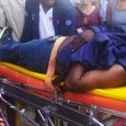 UASD: Un muerto y varios heridos tiroteo durante elecciones FED