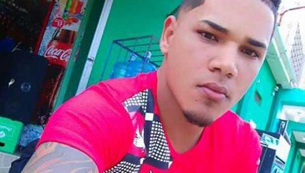 Un muerto y dos heridos confuso hecho en Villa Tapia
