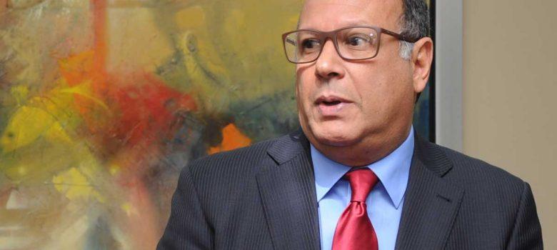 Desautorizan invitación obligatoria para empleados salud asistan acto Danilo