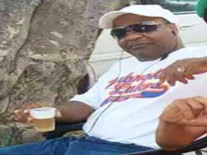 Santiago: Hombre se suicida al pensar que mató exmujer