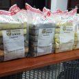 DNCD ocupa 72 kilos de cocaína en el Distrito Nacional