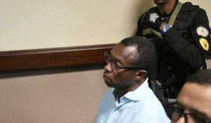 A juicio de fondo implicados en muerte exrector Aquino Febrillet