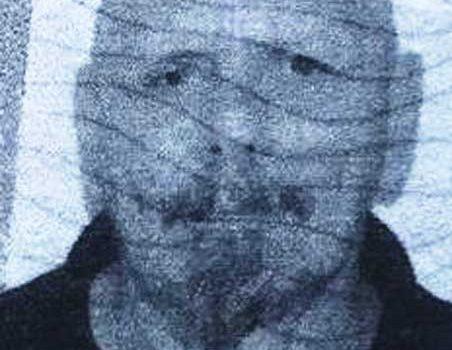 Buscan estadounidense desaparecido en Luperón, Puerto Plata