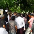Grupos populares dejan sin efecto llamado a paro en Navarrete