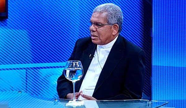 Arzobispo Santo Domingo no cree habrá encarcelados por el caso Odebrecht