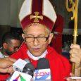 Obispo auxiliar de Santiago critica que a algunos le da lo mismo la Semana Santa