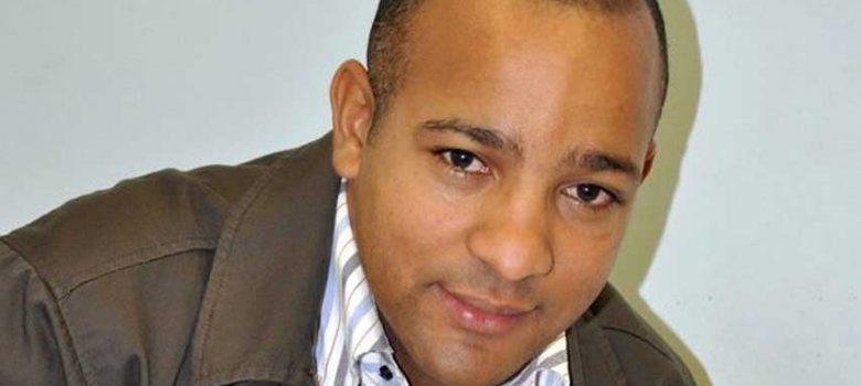 NTP condena cancelación periodista José Alfredo Espinal en Infotep