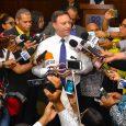 Procurador califica como trascendental paso de avance homologación acuerdo Odebrecht