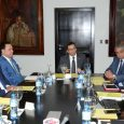 Ministerio de Educación dispone medidas para resolver problemas de pagos a 57 suplidores de alimentos