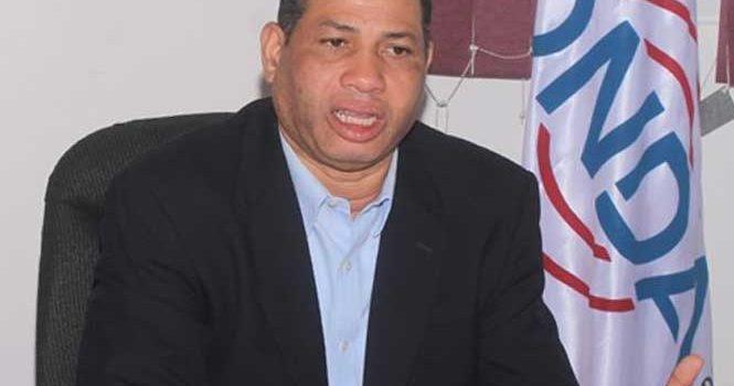 Director de la ONDA propone mediar conflicto clínicas y sociedades de derecho de autor