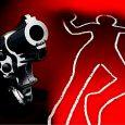 Muertes violentas en Navarrete se elevan a seis durante 2017