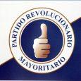 PRM rechaza coerción a sus dirigentes por caso Odebrecht