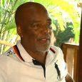 Investigan soborno habría exigido presidente Sala Capitular Boca Chica