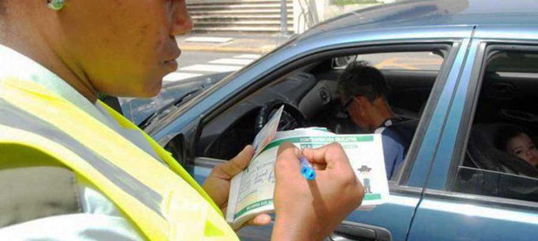 AMET-DIGESETT aclara no tiene incidencia en proceso pago multas