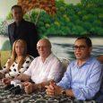 Hipólito propone contratar mano de obra haitiana como lo hacía Trujillo y Balaguer