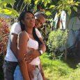 Hombre mata mujer y luego se suicida en San José de Ocoa