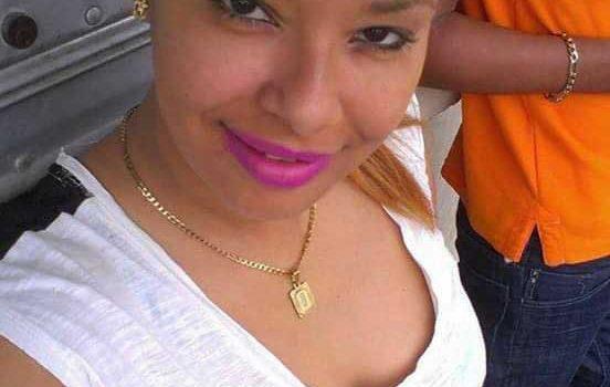 Matan mujer durante tiroteo en barrio de Moca