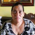 Mujer clama por ayuda para repatriar cadáver hijo desde Barcelona, España