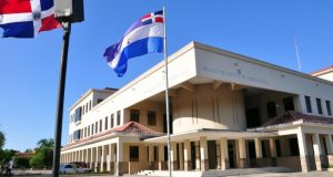 Condenan falso pastor por abuso sexual en Puerto Plata