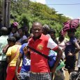 Citan factores inciden en tráfico ilegal de haitianos