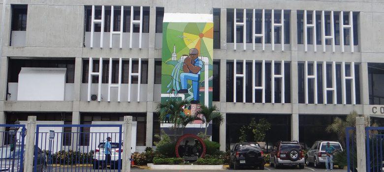 Coraasan rechaza propuesta del vocero de Abel Martínez