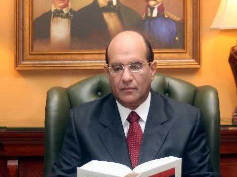 Presidente JCE dispone investigación por denuncia de fraude